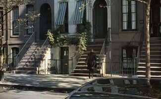 164_02_BreakfastatTiffany's_House_01.png