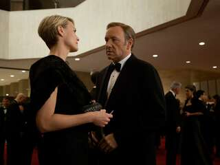 1425_25_HouseOfCards_Lyric Opera House_02.jpg
