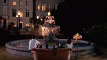 1668_16_Friends_Fountain_01.png
