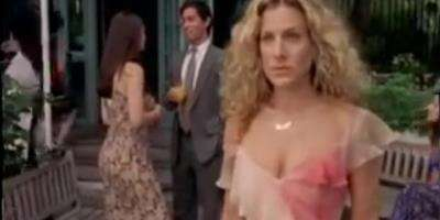 105_04_Sexandthecity_Boathouse_01.jpg