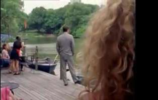 105_04_Sexandthecity_Boathouse_02.jpg