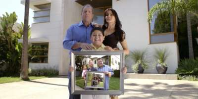 1421_02_ModernFamily_House_01.png
