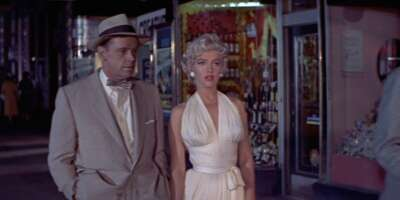 10653_01_TheSevenYearItch_LexingtonAvenue_01.png