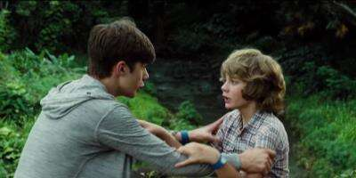 135397_01_JurassicWorld_Waterfall_01.jpg