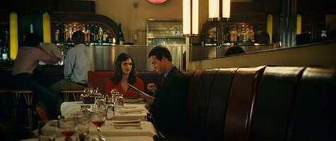 8390_05_DefinitelyMaybe_OdeonRestaurant_01.jpg