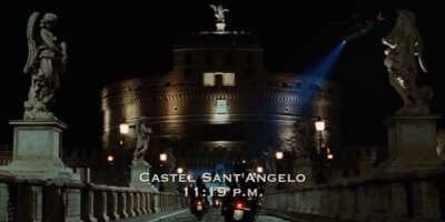 13448_08_Angels_Demons_CastelSant'Angelo_01.png