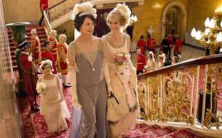 33907_59_DowntonAbbey_LancasterHouse_02.png