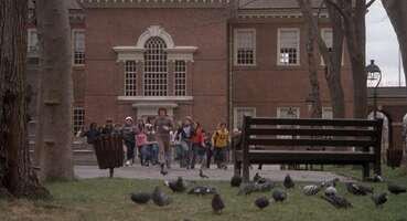 1367_02_Rocky II_IndependenceHall_01.png