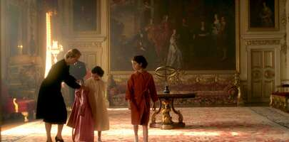 65494_61_TheCrown_WiltonHouse_The Double Cube Room_02.jpg