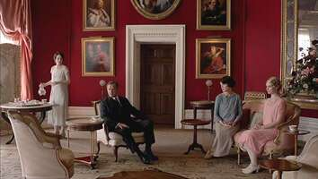 33907_08_DowntonAbbey_Basildon Park The Octagon Room 02.jpg