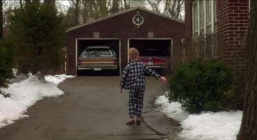 771_01_HomeAlone_House_02.jpg