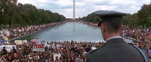 13_04_ForrestGump_LincolnMemorial_02.png