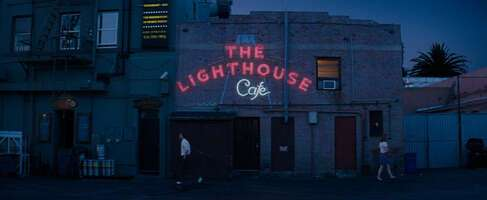 313369_16_LaLaLand_LighthouseCafe_02.jpg