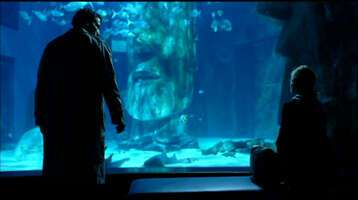 2288_07_Closer_Aquarium_01.jpg