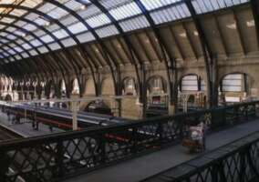 671_04_HarryPotter_KingsCrossStation_02.png