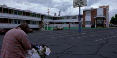 1396_22_BreakingBad_The Crossroads Motel_01.png