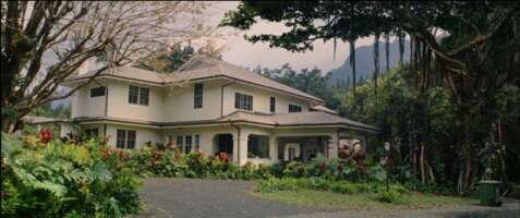 65057_04_TheDescendants_House_01.png