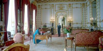 65494_58_TheCrown_LancasterHouse_The Main Drawing Room_01.jpg