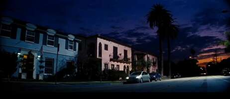 313369_06_LaLaLand_Apartment_01.png