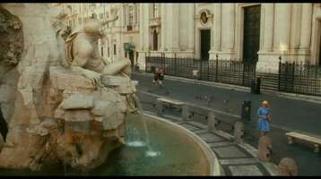 38167_04_EatPrayLove_Fountain_01.jpg