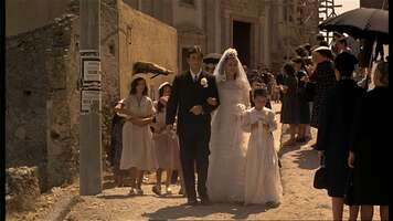 238_02_TheGodfather_ChurchofSt.Nicolò_02.png