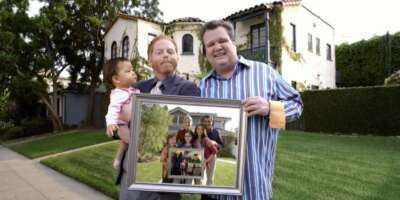 1421_03_ModernFamily_House_01.png