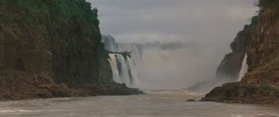 11416_01_TheMission_IguazaFalls_02.png