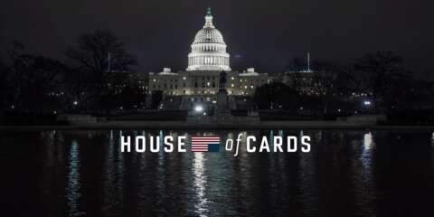 1425_04_HouseOfCards_WhiteHouse_01.png