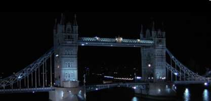 1734_01_TheMummyReturns_TowerBridge_01.png