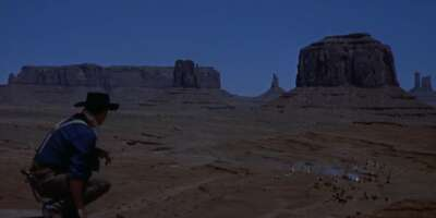 3114_03_The Searchers_Monument ValleyJohnFord'sPoint_01.png