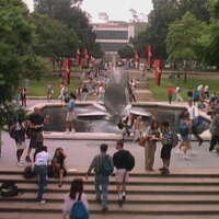 2025_04_BeverlyHills90210_Occidental College_01.jpg