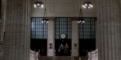 117_02_TheUntouchables_ChicagoUnionStation_01.png