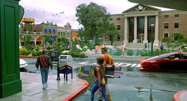 165_03_BacktotheFuturePartII_CourthouseSquare_01.jpg