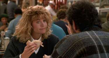 639_01_WhenHarryMetSally_Katz'sDelicatessen_02.jpg