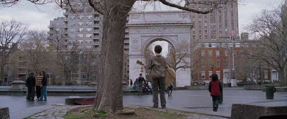 5123_04_AugustRush_WashingtonSquarePark_01.jpeg