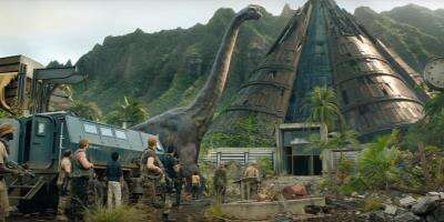 2216_jurassic_world_fallen_kingdom_kualoa_ranch_1.jpg