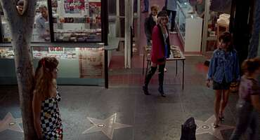 2218_pretty woman_hollywood boulevard_1.png