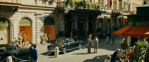 203801_06_ManfromUNCLE_PlazaHotel.jpg
