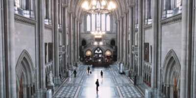 2236_the children act_royal courts of justice - thomas more building_1.png