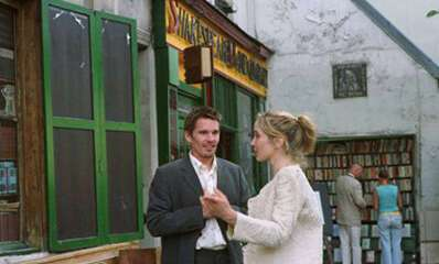 2238_before sunset_shakespeare and co_1.jpg