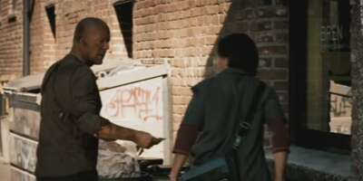 2243_live free or die hard_53 e union street (alley)_1.png