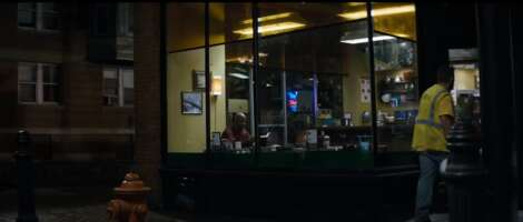 2250_the equalizer_25 everett avenue (store)_2.png
