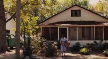 2277_the help_203 taft street (house)_1.png