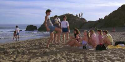 2306_the karate kid (1984)_leo carrillo state beach_1.png