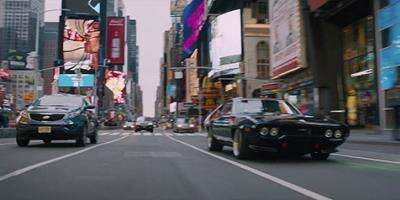 2317_fast_and_furious_8_the_fate_of_the_furious_times square_1.jpg