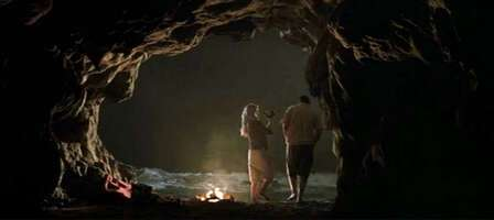 2328_50 first dates_leo carrillo state park beach - the cave_1.jpg
