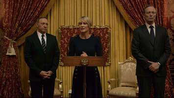 1425_24_HouseOfCards_EngineersClub_01.jpg
