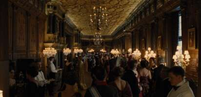 2374_wonder woman_hatfield house - the long hall_1.png