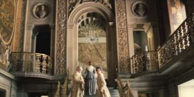 2382_pride and prejudice_chatsworth house - the grand staircase_2.png