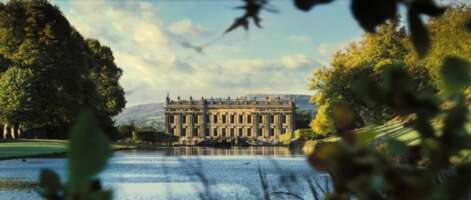 2383_pride and prejudice_chatsworth house_1.png